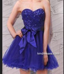 love this purple dress!! <3