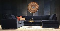 Decor, Furniture, Sofa, Sectional, Bed, Home, Couch, Sectional Couch, Home Decor