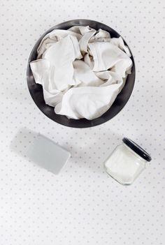 die besten 25 bleiche ideen auf pinterest bleach anime ichigo formen und bleach ichigo hollow. Black Bedroom Furniture Sets. Home Design Ideas