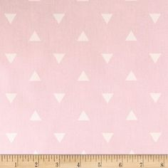 Premier Prints Triangle Bella Twill from @fabricdotcom  Screen printed on cotton twill, this versatile medium weight fabric is perfect for window accents (draperies, valances, curtains and swags), toss pillows, bed skirts, duvet covers, slipcovers, upholstery and other home decor accents!