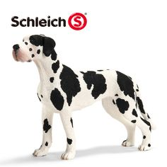 Schleich Dogs Promotion-Shop for Promotional Schleich Dogs on ...