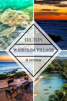 Hilton Waikoloa Village in Kona, Hawaii Waikoloa Hawaii, Hilton Waikoloa Village, Hawaii Vacation Rentals, Vacation Resorts, Hawaii Travel, Vacation Destinations, Vacations, Hawaii Honeymoon