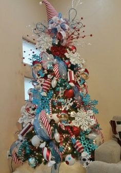 Professional Christmas decorations services for hire Our