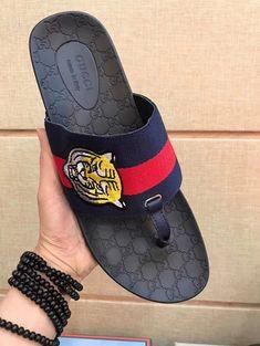 9f4775f6a90e Gucci New Flip Flop Men 38-45  55-11573988 Whatsapp 86 17097508495