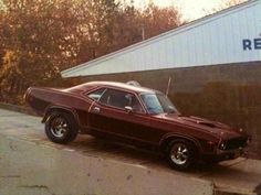 70s Muscle Cars, Plymouth Muscle Cars, Air Shocks, 70s Aesthetic, Old School Cars, Drag Cars, Car Photography, Car Pictures, Mopar