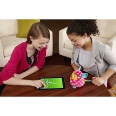 two girls on ipad - Google Search
