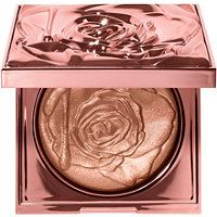 Smashbox - Smashbox   Vlada Petal Metal Highlighter in Color:Gilded Rose (gold w/ pink/gold pearl) #ultabeauty