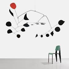 Pop Quiz: Alexander Calder on The Study: The @1stdibs Blog | http://www.1stdibs.com/blogs/the-study/alexander-calder-quiz/