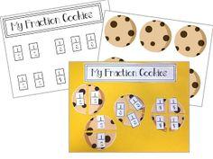 WAY too much fun stuff here: Tunstall's Teaching Tidbits: freebies