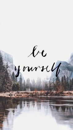 Be yourself, be you inspirational quotes & poetry ❤️ – Unique Wallpaper Quotes Phone Backgrounds, Wallpaper Backgrounds, Iphone Wallpaper, Smile Word, Wallpaper Quotes, Beautiful Words, Cute Wallpapers, Positive Quotes, Positive Affirmations