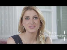 Οι τάσεις στο νυφικό manicure! | essie professional Greece - YouTube