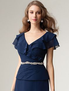 1000 Images About Special Occasion Mothers Dresses On