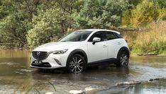 Mazda-CX-3-sTouring-Oz-10.jpg (1482×841)