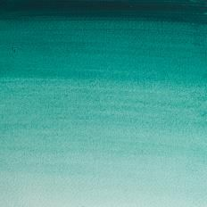 Professional Water Colour Viridian
