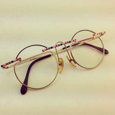 389682f64de Superb 80s TAXI frames  vintage  vintageeyewear  80s  taxieyewear   kingscrosseyes