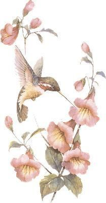 Carolyn_Shores_Wright~Taste_Of_Pink~ 209 x 400 (small)