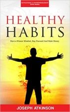 Healthy Habits: The Habits of Spiritually Healthy People - http://www.source4.us/healthy-habits-the-habits-of-spiritually-healthy-people/