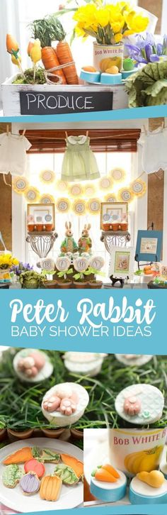 275 Best Baby Showers Images On Pinterest In 2018 Baby Boy Shower