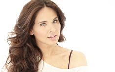 39 Best adriana louvier images in 2017 | Beauty, Cosmetology