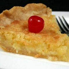 ~Pineapple Pie~.