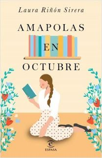 Buy Amapolas en octubre by Laura Riñón and Read this Book on Kobo's Free Apps. Discover Kobo's Vast Collection of Ebooks and Audiobooks Today - Over 4 Million Titles! New Books, Good Books, Books To Read, Cool Typography, Education Architecture, Book Title, Art Education, Book Quotes, Book Lovers