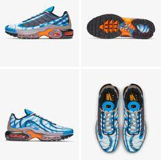 1513 Best Nike Air max images | Nike, Nike air max, Nike air
