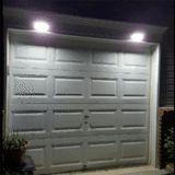 SUPER Solar-Powered Motion Sensor Lights - Super Bright, No Wiring Needed, Easy Installations. - Next Deal Shop  - 7