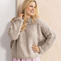 Výsledok vyhľadávania obrázkov pre dopyt pletene svetre