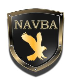 The National Association of Virtual Bankruptcy Assistants (NAVBA) was established on October 1, 2007. It is the first nationally-recognized professional organization in the United States dedicated to the education and development of the virtual bankruptcy assistant industry.  AfterHoursVA is a member of NAVBA.