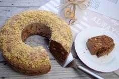 Sweet Desserts, Bagel, Bread, Dinner, Healthy, Recipes, Food, Baking, Hair