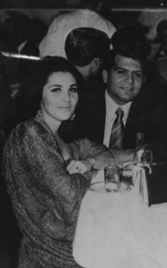 Anthony TG Graziano and his wife. Anthony A. Graziano (born November 12, 1940) is a New York City mobster and the former consigliere in the Bonanno crime family.