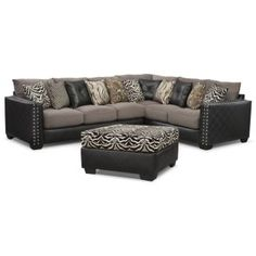 Stock option backdating sectional sofas