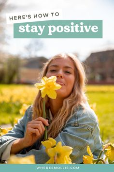 19 ways to stay positive during COVID-19 Get To Know Me, Getting To Know You, To Tell, How To Be Single, Single And Happy, Positive Mental Health, Staying Positive, Benefits Of Being Single, Horoscope Funny