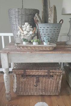 French baskets   french-grey.com