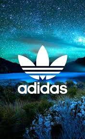 「adidas original wallpaper」の画像検索結果