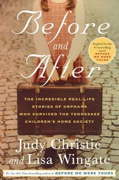 Read Book: Before and After, The Incredible Real-Life Stories of Orphans Who Survived the Tennessee Children's Home Society - Reading Free eBook / PDF / Book Vigan, Pdf Book, Good Books, Books To Read, Big Books, Teen Books, Kids House, Reading Lists, Book Lists