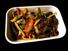 Lomo Saltado, Beef, China, Popular, Food, Dishes, Meat, Most Popular, Ox
