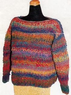 Free Knitting Patterns Noro Yarn : 1000+ images about Noro Needle on Pinterest Yarns, Knitting and Knits