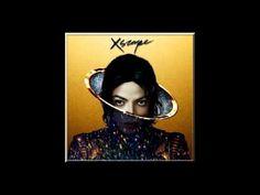 [Timed] Michael Jackson - XScape [Full Album] [Deluxe Edition] - YouTube