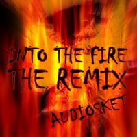 FIRE.. THE REMIX by AUDIOSKET on SoundCloud