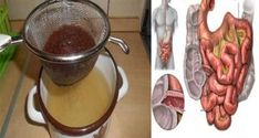 Videz et nettoyez votre côlon des toxines grâce à ces 3 ingrédients