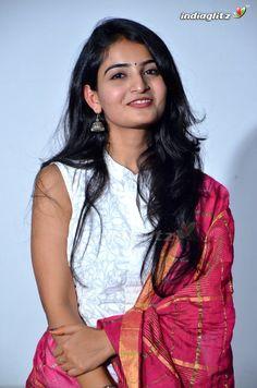 Tamil Actress Photos, Indian Film Actress, South Indian Actress, Indian Actresses, Beautiful Bollywood Actress, Most Beautiful Indian Actress, Beautiful Actresses, Beautiful Girl Body, South Indian Film