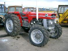 tractores antiguos, página 149   Foro de Maquinaria Agrícola   4342   Agroterra - Agroterra