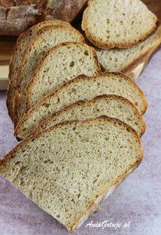 Sourdough Bread, Pizza, Brot, Yeast Bread
