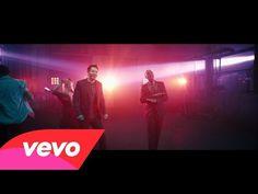 Brian Wilson - The Right Time (Lyric Video) ft. Al Jardine, David Marks - YouTube