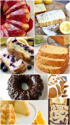 8-Must-Try-Pound-Cake-Recipes