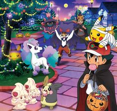 Lusamine Pokemon, Pokemon People, Pokemon Comics, Pokemon Fan Art, Cool Pokemon Wallpapers, Cute Pokemon Wallpaper, Pikachu Art, Cute Pikachu, Tous Les Pokemon