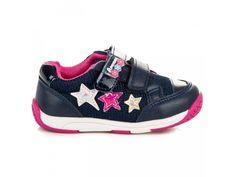 Modré tenisky pre dievčatá American Club Converse, Adidas, American, Sneakers, Shoes, Fashion, Tennis, Moda, Slippers