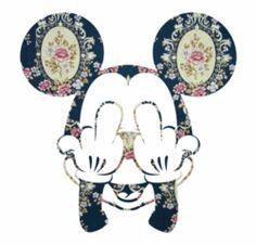 #w33daddict #StonerDisney #Mickey#DrugsBunny #BudsBunny #SpongeBob #AliceauPaysDesMerveilles #Smokaz #weed #Marijuana #Ganja #Spliffs #goOkOfficial