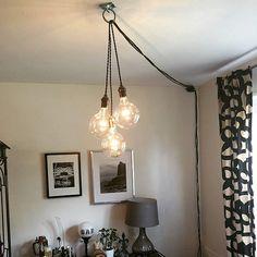 Overhead lighting solutions                                                                                                                                                                                 More